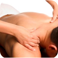Santina Giuliano | Deep Tissue Massage at Body Focus Therapeutic Massage in Cromwell and Meriden Connecticut