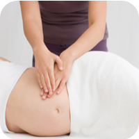 Pregnancy Massage at Body Focus Therapeutic Massage in Cromwell and Meriden Connecticut