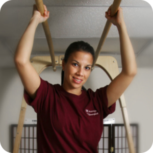 Santina Giuliano | Owner Body Focus Therapeutic Massage | Massage Therapy in Connecticut