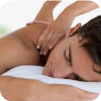 Swedish Massage at Body Focus Therapeutic Massage in Cromwell and Meriden Connecticut